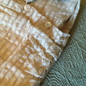 Magnolia Pearl Pants & Jumpsuits - Magnolia Pearl Vergie Pant